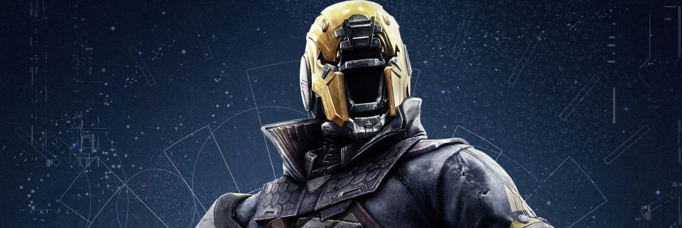 Destiny sequel now due in 2017, a large expansion is due this year.