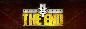 NXT.Takeover.The