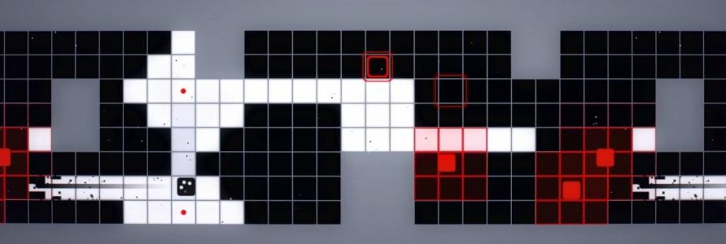 Inversus (PS4)