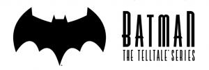 Batman - banner