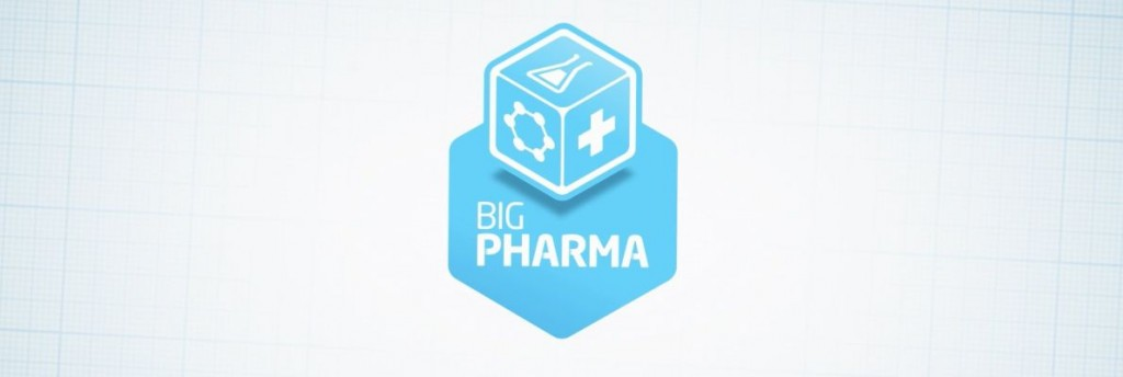 Big Pharma (PC, Video)