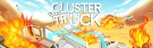 clusterlogo