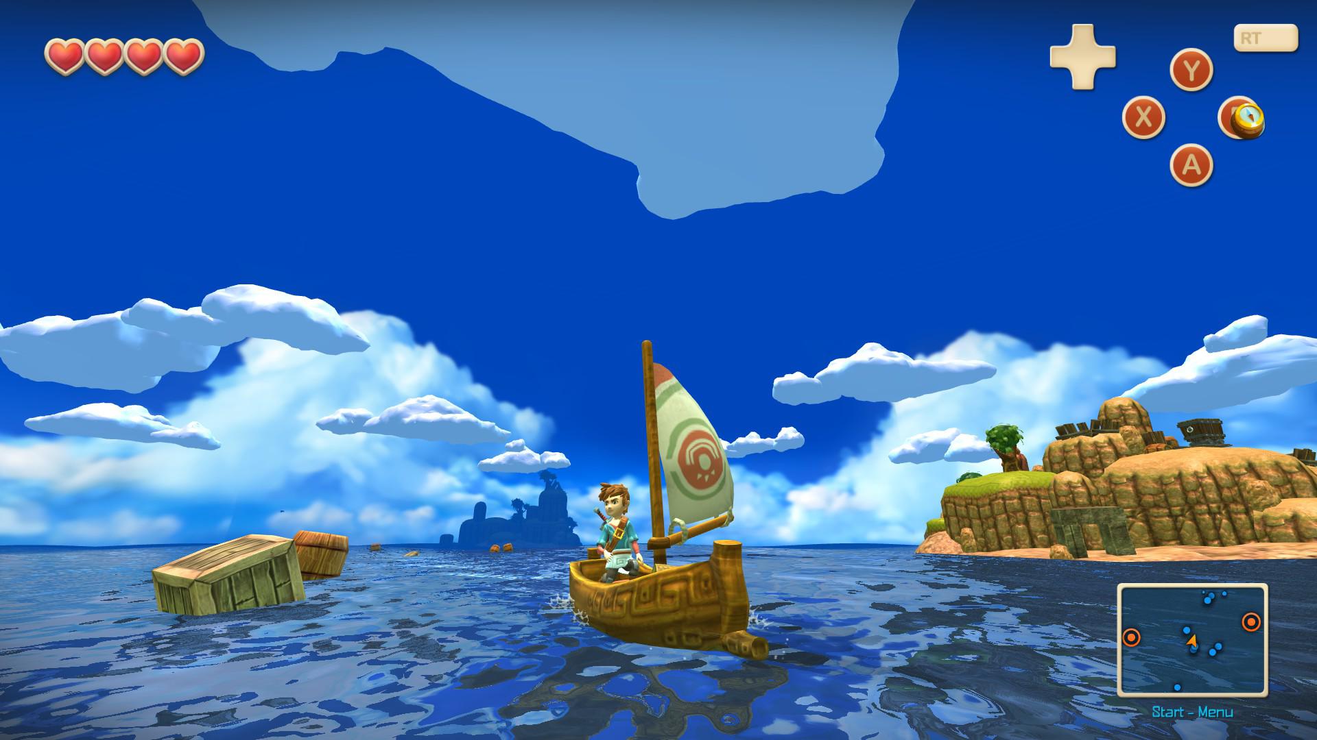 oceanhorn-3