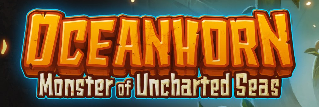 Oceanhorn: Monster Of Uncharted Seas (PS4, Xbox One)