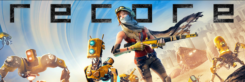 http://bxbgames.co.uk/wp-content/uploads/2016/09/ReCore-banner.png