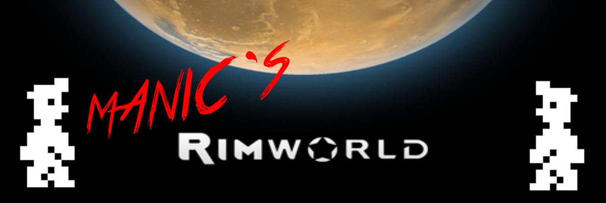 rimworldlp