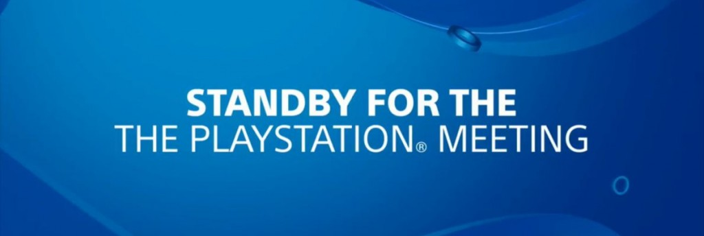 The Playstation Meeting Wrap Up