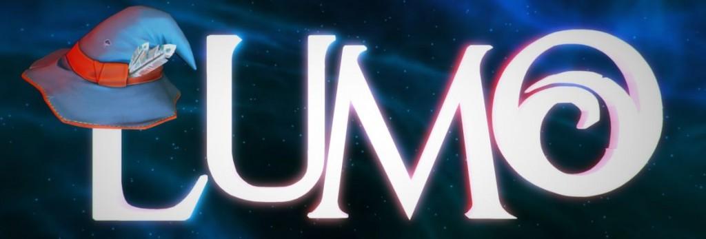 Lumo (PC)