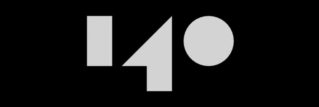 140 (Xbox One)