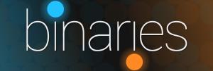 binaries-banner
