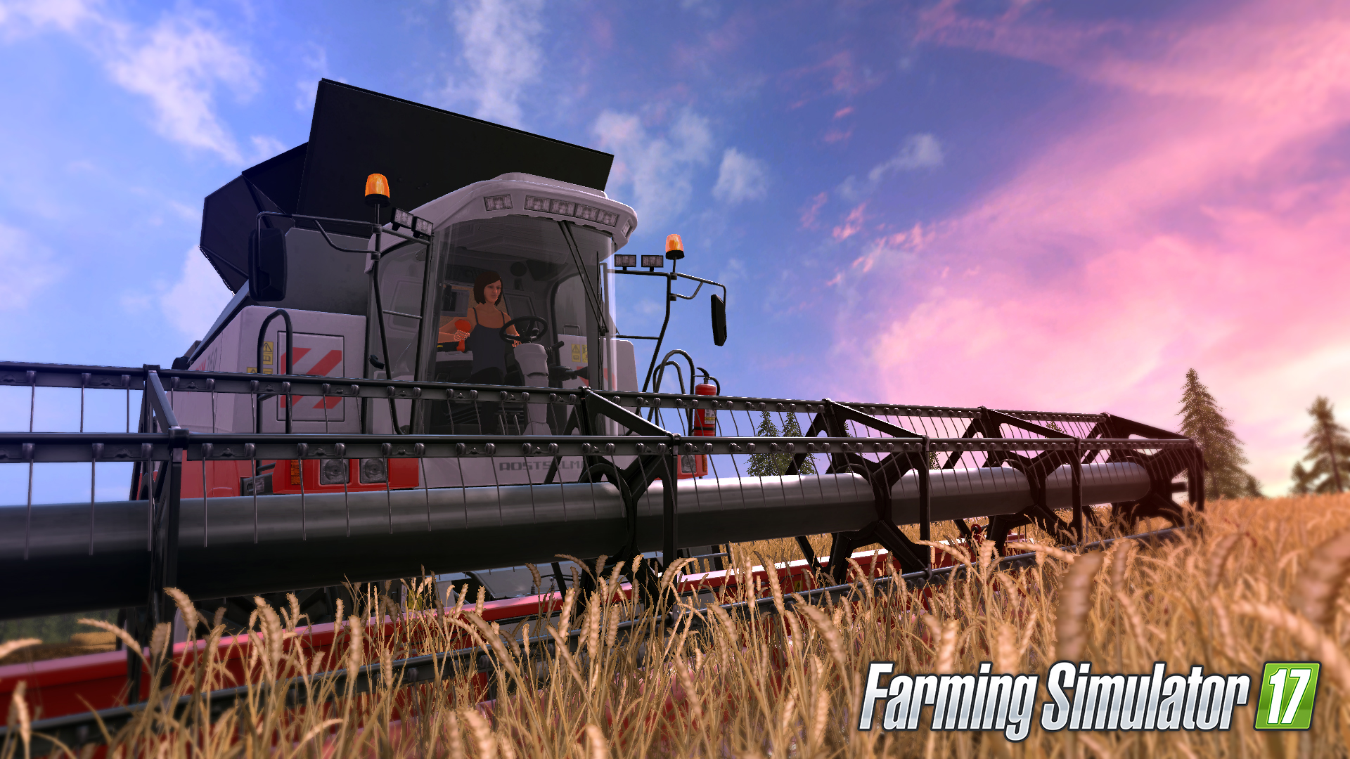 farming-simulator-17-1