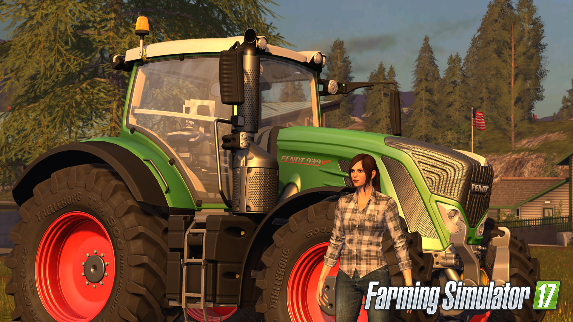 farming-simulator-17-3