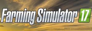 farming-simulator-17-banner