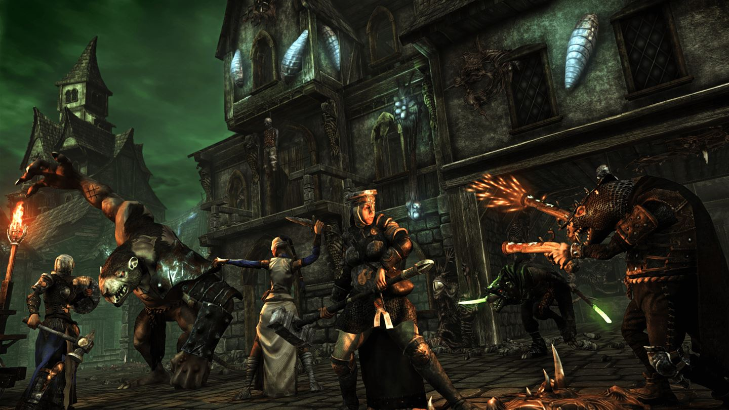 mordheim-screenshot2