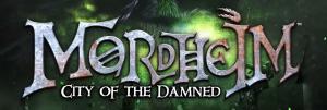 mordheim-banner