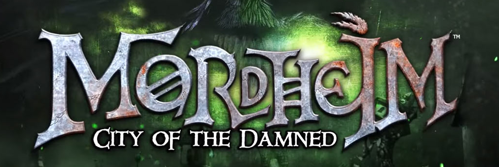 Mordheim: City of the Damned (Xbox One)