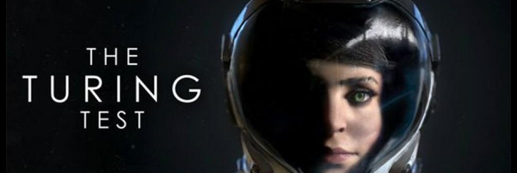 The Turing Test (Xbox One)
