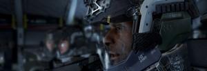3056965-call-of-duty-infinite-warfare_4-wm
