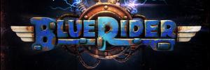 blue-rider-banner