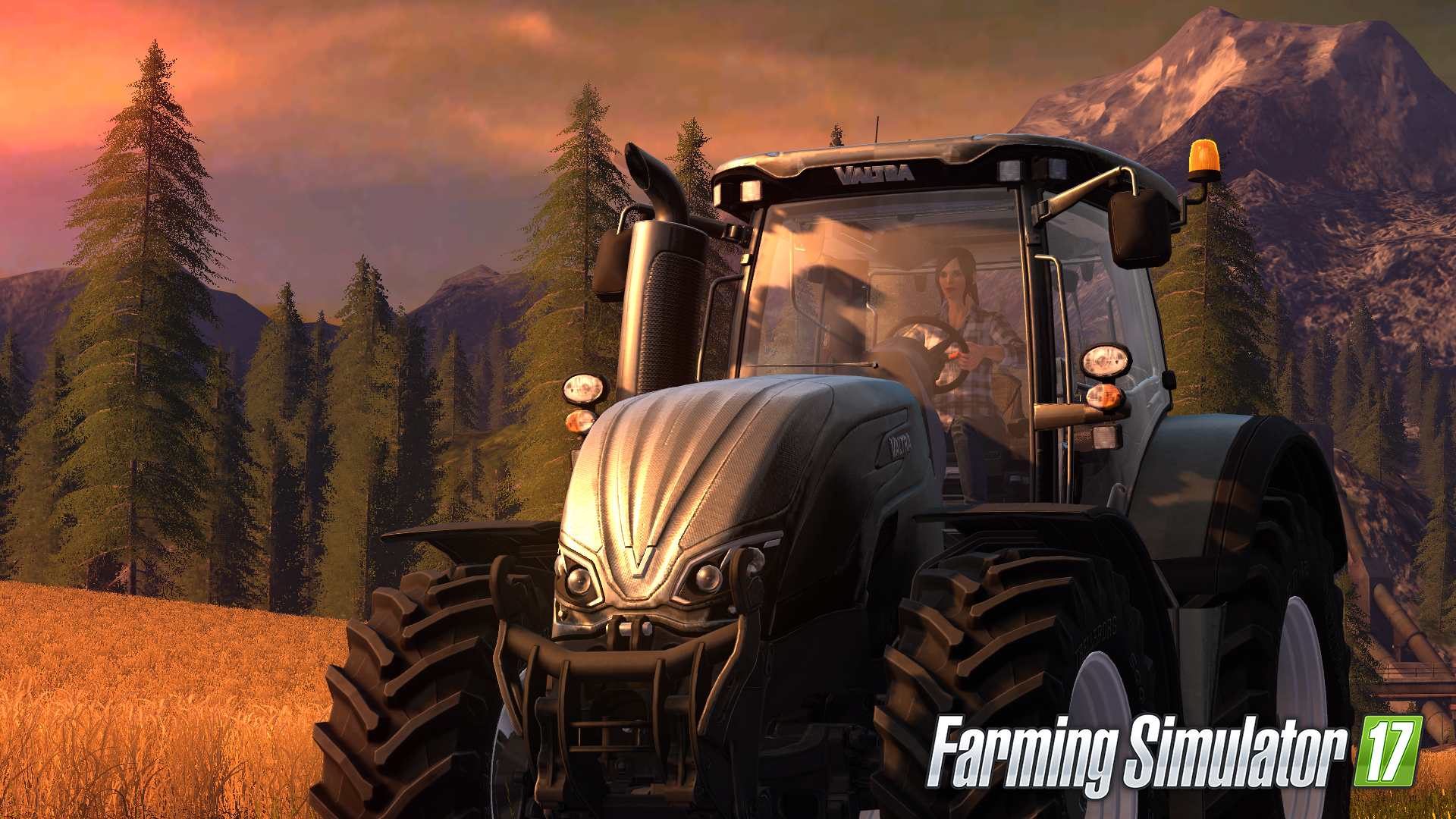 farming-simulator-17-4