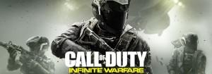 call-duty-infinite-warfare-release-date-xbox-one-ps4