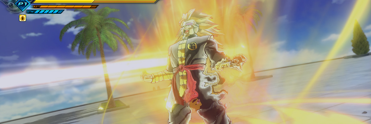 review-dragonballxenoverse2-03