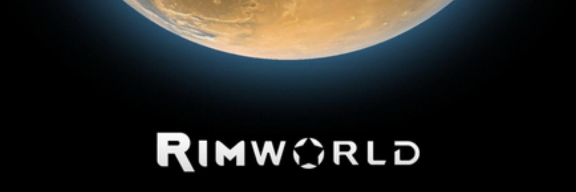rimworldresizelogo