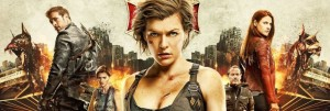 Resident.Evil.The.Final.Chapter.Final.Poster