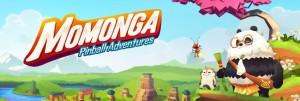 SI_WiiUDS_MomongaPinballAdventures