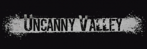 Uncanny Valley - banner