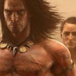 Conan Exiles (PC, Early Look, Video)