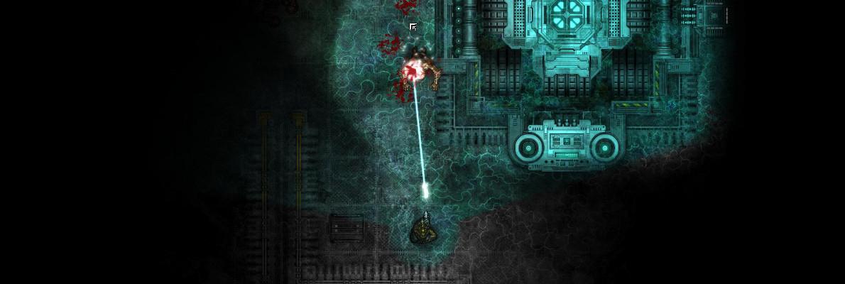 review.subterrain.01