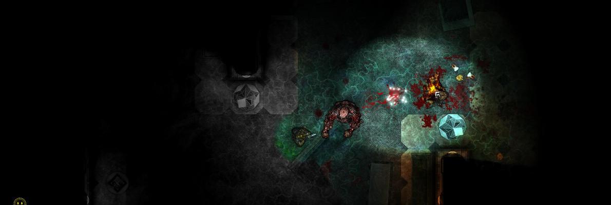review.subterrain.02