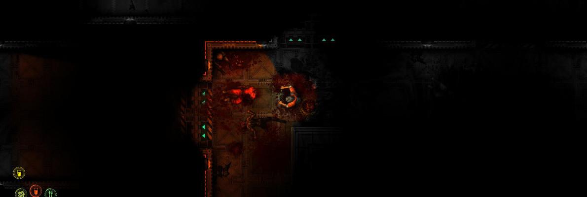 review.subterrain.03