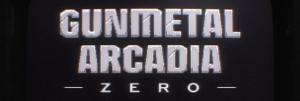 ArcadiaTitleResize