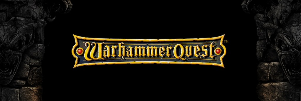 Warhammer Quest (Xbox One)