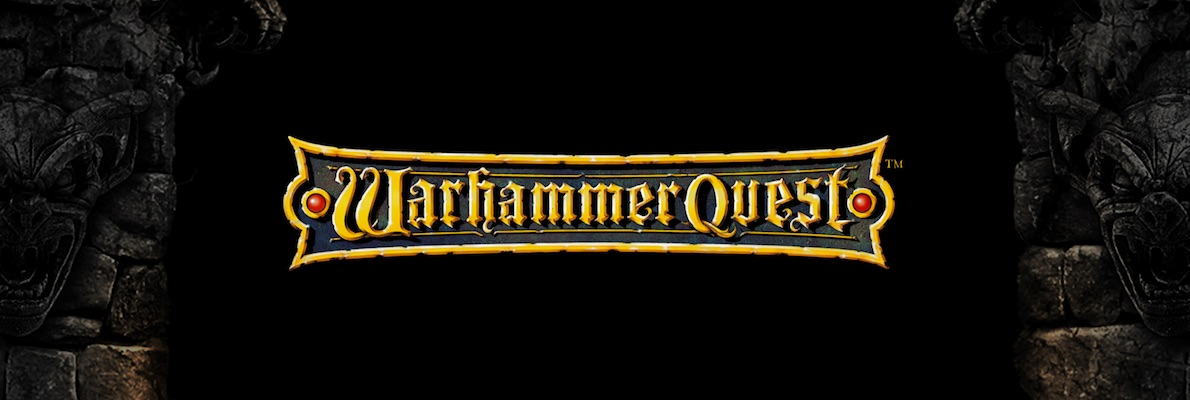 review.warhammerquest.02