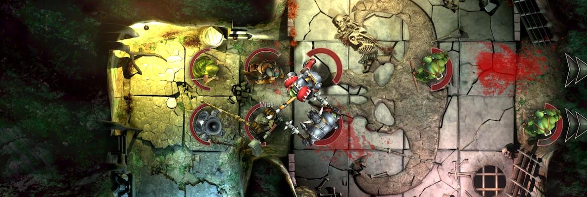 review.warhammerquest.03