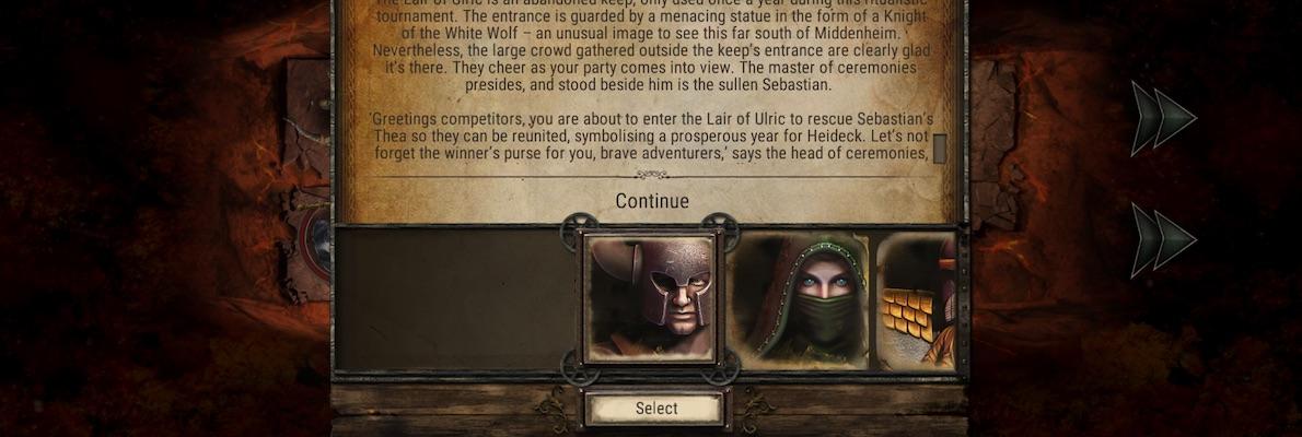 review.warhammerquest.04