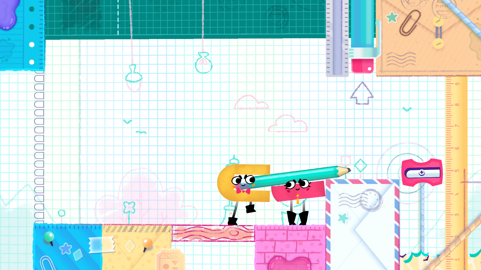 snipperclips-screenshot-6