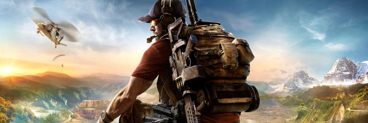 tom_clancys_ghost_recon_wildlands_2