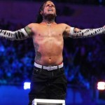 BXB'S SHOOT THE SH*T 02 – NXT TAKEOVER & WRESTLEMANIA