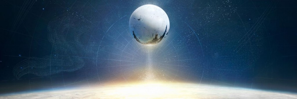 Destiny: The Never Ending Story – A Retrospective