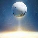 Destiny: The Never Ending Story – A Retrospective