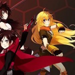 RWBY: Grimm Eclipse (Xbox One)