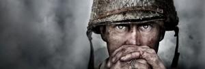 COD_WWII_main