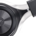 LucidSound LS-30 Universal Gaming Headset (Video)