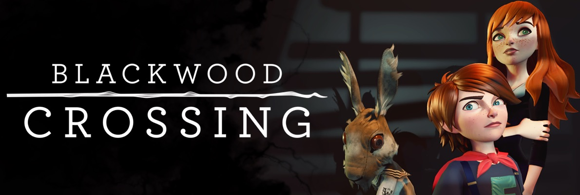 review.blackwoodcrossing.01