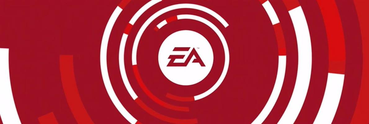The EA (EAPlay) Press Conference Wrap Up (E3 2017)