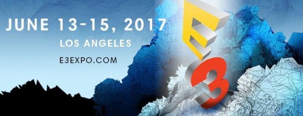 BXB'S BONUS BABBLE EPISODE 03 – E3 2017 PREDICTIONS (E3 2017)